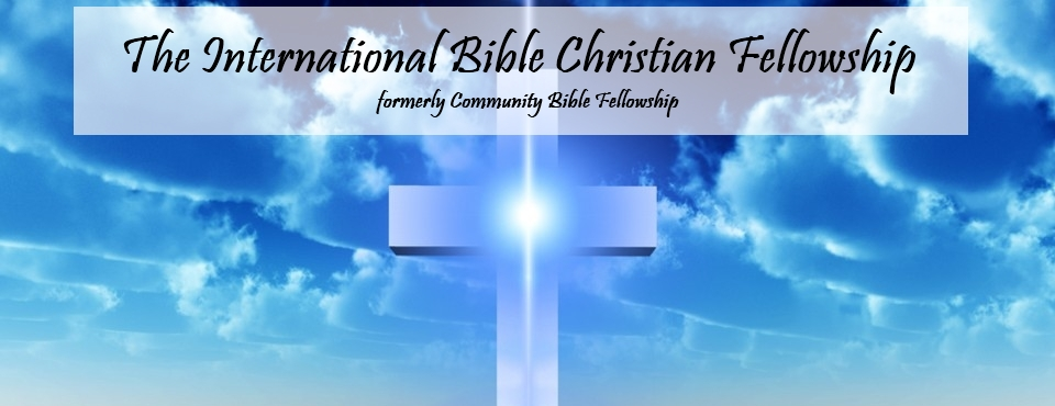International Bible Christian Fellowship Church